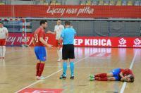 Futsal: Polska 8:5 Czechy - 8613_foto_24opole_0099.jpg
