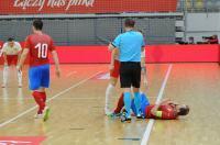 Futsal: Polska 8:5 Czechy - 8613_foto_24opole_0102.jpg
