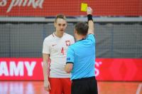 Futsal: Polska 8:5 Czechy - 8613_foto_24opole_0105.jpg