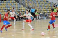 Futsal: Polska 8:5 Czechy - 8613_foto_24opole_0106.jpg
