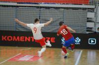 Futsal: Polska 8:5 Czechy - 8613_foto_24opole_0109.jpg