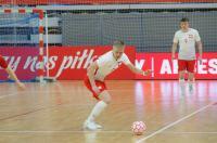 Futsal: Polska 8:5 Czechy - 8613_foto_24opole_0110.jpg