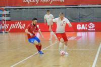 Futsal: Polska 8:5 Czechy - 8613_foto_24opole_0112.jpg