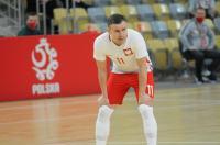 Futsal: Polska 8:5 Czechy - 8613_foto_24opole_0119.jpg