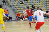 Futsal: Polska 8:5 Czechy - 8613_foto_24opole_0122.jpg