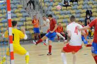 Futsal: Polska 8:5 Czechy - 8613_foto_24opole_0124.jpg