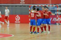 Futsal: Polska 8:5 Czechy - 8613_foto_24opole_0135.jpg