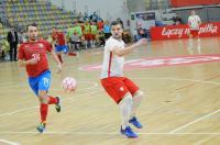 Futsal: Polska 8:5 Czechy - 8613_foto_24opole_0137.jpg
