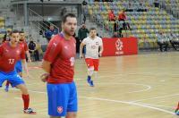 Futsal: Polska 8:5 Czechy - 8613_foto_24opole_0140.jpg