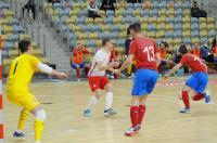 Futsal: Polska 8:5 Czechy - 8613_foto_24opole_0145.jpg