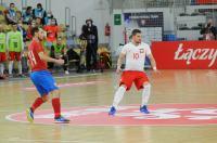 Futsal: Polska 8:5 Czechy - 8613_foto_24opole_0148.jpg