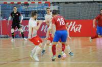 Futsal: Polska 8:5 Czechy - 8613_foto_24opole_0150.jpg