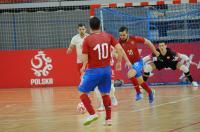 Futsal: Polska 8:5 Czechy - 8613_foto_24opole_0156.jpg