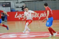 Futsal: Polska 8:5 Czechy - 8613_foto_24opole_0161.jpg