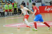 Futsal: Polska 8:5 Czechy - 8613_foto_24opole_0163.jpg