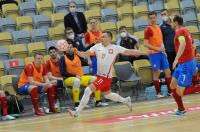 Futsal: Polska 8:5 Czechy - 8613_foto_24opole_0174.jpg