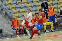 Futsal: Polska 8:5 Czechy - 8613_foto_24opole_0176.jpg