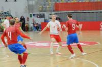 Futsal: Polska 8:5 Czechy - 8613_foto_24opole_0183.jpg