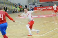 Futsal: Polska 8:5 Czechy - 8613_foto_24opole_0185.jpg