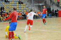 Futsal: Polska 8:5 Czechy - 8613_foto_24opole_0191.jpg