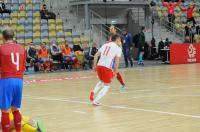 Futsal: Polska 8:5 Czechy - 8613_foto_24opole_0193.jpg