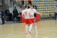 Futsal: Polska 8:5 Czechy - 8613_foto_24opole_0196.jpg