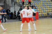 Futsal: Polska 8:5 Czechy - 8613_foto_24opole_0199.jpg