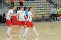 Futsal: Polska 8:5 Czechy - 8613_foto_24opole_0202.jpg