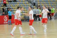 Futsal: Polska 8:5 Czechy - 8613_foto_24opole_0205.jpg