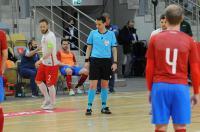 Futsal: Polska 8:5 Czechy - 8613_foto_24opole_0214.jpg