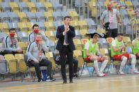 Futsal: Polska 8:5 Czechy - 8613_foto_24opole_0216.jpg
