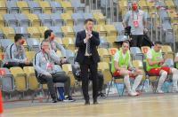 Futsal: Polska 8:5 Czechy - 8613_foto_24opole_0219.jpg