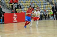 Futsal: Polska 8:5 Czechy - 8613_foto_24opole_0221.jpg