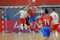 Futsal: Polska 8:5 Czechy - 8613_foto_24opole_0224.jpg
