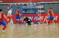Futsal: Polska 8:5 Czechy - 8613_foto_24opole_0227.jpg