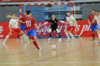 Futsal: Polska 8:5 Czechy - 8613_foto_24opole_0229.jpg