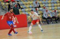 Futsal: Polska 8:5 Czechy - 8613_foto_24opole_0235.jpg
