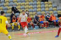 Futsal: Polska 8:5 Czechy - 8613_foto_24opole_0238.jpg