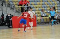Futsal: Polska 8:5 Czechy - 8613_foto_24opole_0253.jpg