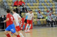Futsal: Polska 8:5 Czechy - 8613_foto_24opole_0256.jpg