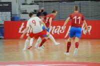 Futsal: Polska 8:5 Czechy - 8613_foto_24opole_0259.jpg