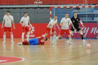 Futsal: Polska 8:5 Czechy - 8613_foto_24opole_0262.jpg