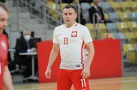 Futsal: Polska 8:5 Czechy - 8613_foto_24opole_0266.jpg