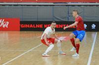 Futsal: Polska 8:5 Czechy - 8613_foto_24opole_0270.jpg