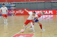 Futsal: Polska 8:5 Czechy - 8613_foto_24opole_0272.jpg