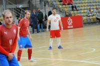 Futsal: Polska 8:5 Czechy - 8613_foto_24opole_0278.jpg