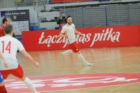 Futsal: Polska 8:5 Czechy - 8613_foto_24opole_0280.jpg