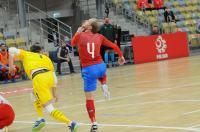 Futsal: Polska 8:5 Czechy - 8613_foto_24opole_0283.jpg