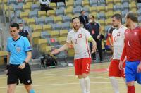 Futsal: Polska 8:5 Czechy - 8613_foto_24opole_0287.jpg