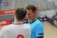 Futsal: Polska 8:5 Czechy - 8613_foto_24opole_0289.jpg